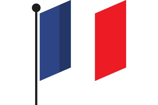 Språkkurs i franska