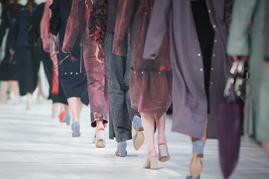 Stil då och nu – mode och hållbarhet