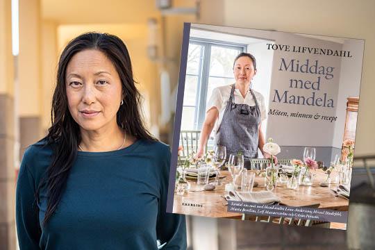 Frukostföreläsning med Tove Lifvendahl