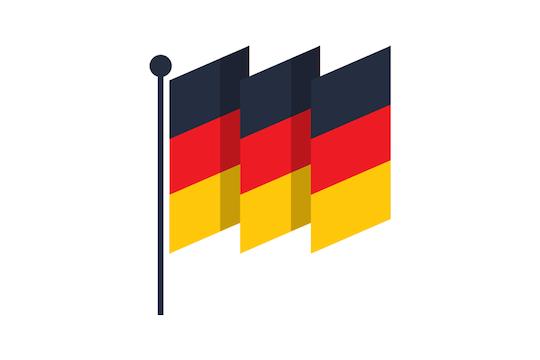 Språkkurs i tyska